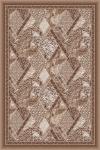 Витебские ковровые палас 1302b2 93